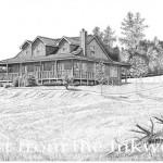 Bigness House
