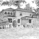 Edelweiss Manor